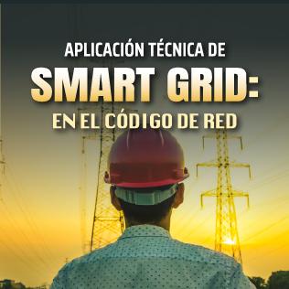 Aplicación Técnica de SMART GRID: en el código de Red