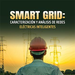 SMART GRID Caracterización y Análisis de Redes Eléctricas Inteligentes