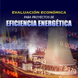 Evaluación Económica para Proyectos de Eficiencia Energética