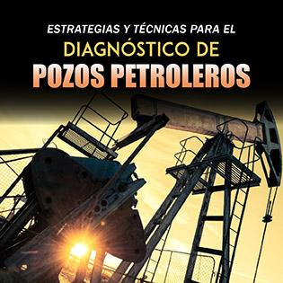 Estrategias y Técnicas para el Diagnóstico de Pozos Petroleros.
