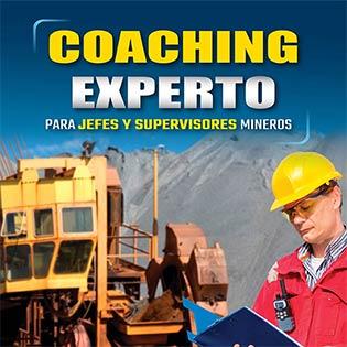 Coaching Experto para Jefes y Supervisores Mineros