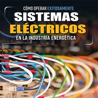 Cómo Operar Exitosamente Sistemas Eléctricos en la Industria Energética