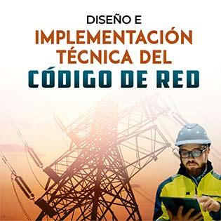 Diseño e Implementación Técnica del Código de Red