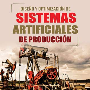 Diseño y optimización de sistemas artificiales de producción