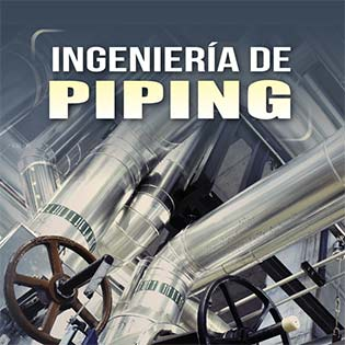 Ingeniería de Piping