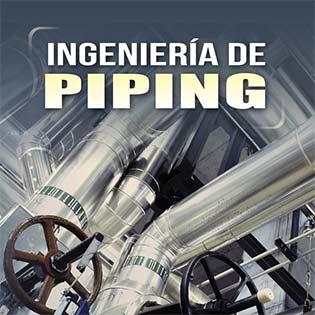 Ingeniería De Piping