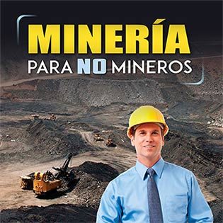 Minería para no Mineros