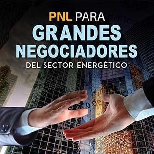 PNL Para grandes negociadores del sector energético