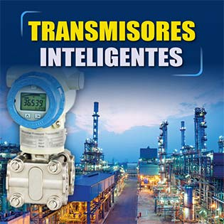 Programa intensivo sobre transmisores inteligentes