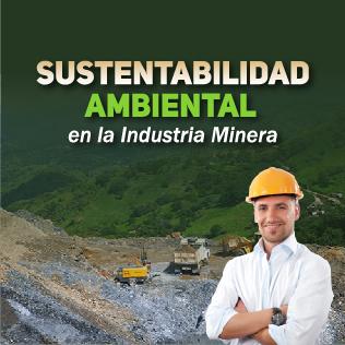 Sustentabilidad Ambiental En La Industria Minera