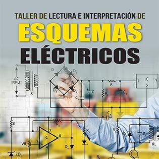 Taller de lectura e interpretación de esquemas eléctricos