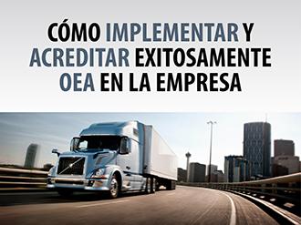 Cómo Implementar y Acreditar Exitosamente OEA en la Empresa